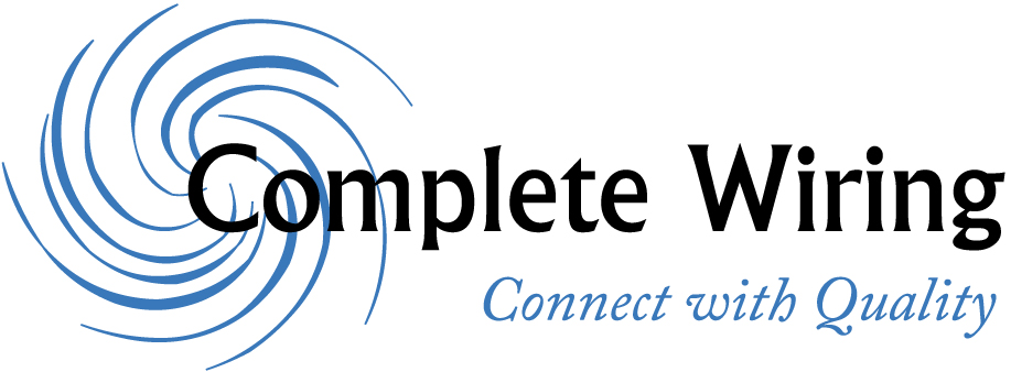 complete-wiring-logo