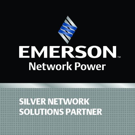 emerson-silver-nsp