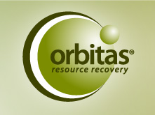 orbitas-logo