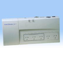 powerware-3110