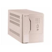 powerware-5119