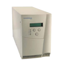 powerware-9120