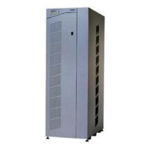 powerware-9305