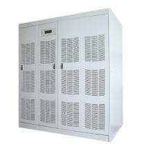 powerware-9370