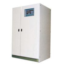 powerware-pb4000