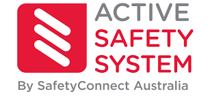 activesafety