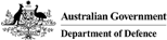 ag-department-logo