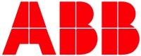 poweron_abb