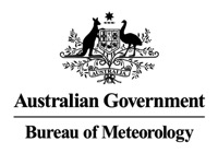 poweron_bureau-of-meteorology