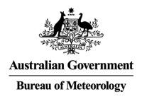 poweron_bureau-of-meteorology