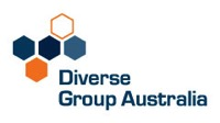 poweron_diverse-group-australia