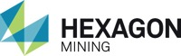 poweron_hexagon-mining