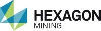 poweron_hexagon-mining