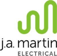 poweron_j-a-martin-electrical