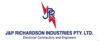 poweron_jp-richardson-industries