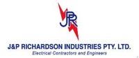 poweron_jp-richardson-industries
