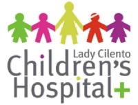 poweron_lady-cilento-childrens-hospital-logo