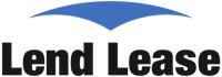 poweron_lend-lease