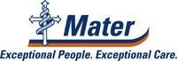 poweron_mater-hospital-logo