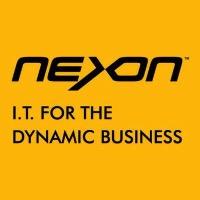 poweron_nexon