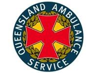poweron_queensland-ambulance