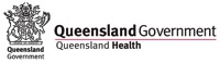 poweron_queensland-health