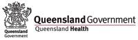 poweron_queensland-health