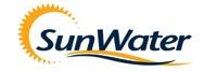 poweron_sunwater