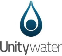 poweron_unity-water