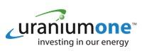 poweron_uranium-one