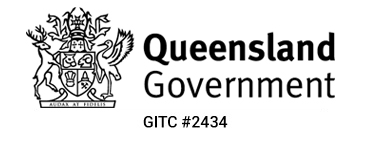 qldgovt-new